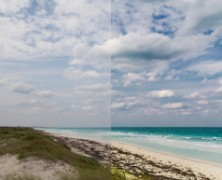 14 Editing Steps of my Typical Post Processing Workflow